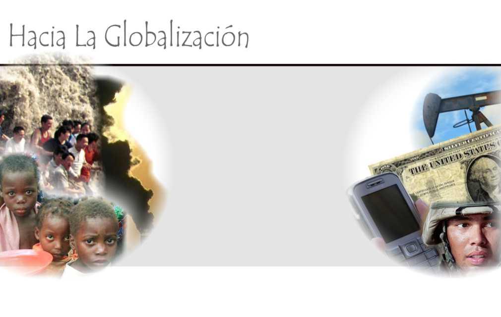 http://historiaybiografias.com/archivos_varios2/fondo_global.jpg