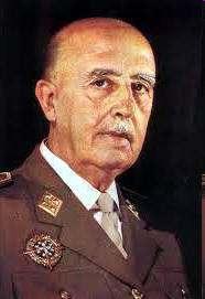 Franco: Victoria o muerte: