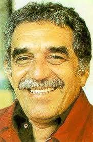 Biografia de Garcia Marquez Gabriel Escritor Colombiano