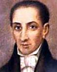 Juan José Paso