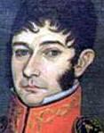 Nicolás Rodríguez Peña