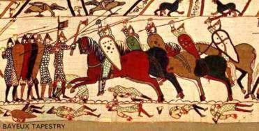 Conquista Normanda en Inglaterra Invasion de Guillermo I – BIOGRAFÍAS e  HISTORIA UNIVERSAL,ARGENTINA y de la CIENCIA
