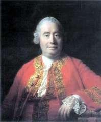 Resultado de imagen para HISTORIAybiografias.com hume