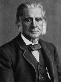 Huxley Enrique Vida y Obra cientifica