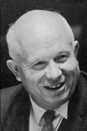 Gobierno Socialista de Nikita Kruschev en Rusia La Destanilizacion –  BIOGRAFÍAS e HISTORIA UNIVERSAL,ARGENTINA y de la CIENCIA