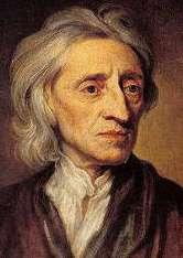 El empirismo de John Locke de sus ideas y Filosofia