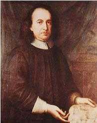 Marcello Malpighi Padre de la Histología