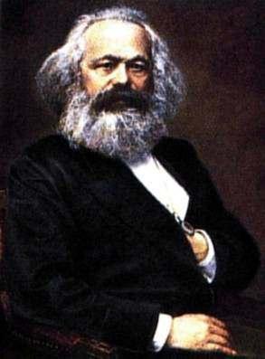 Filosofia del Idealismo de KARL MARX – BIOGRAFÍAS e HISTORIA  UNIVERSAL,ARGENTINA y de la CIENCIA