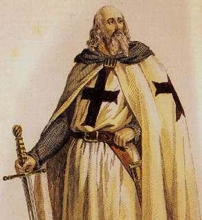 El Fin de los Templarios: Conspiracion Papa Clemente y Felipe el Hermoso –  BIOGRAFÍAS e HISTORIA UNIVERSAL,ARGENTINA y de la CIENCIA