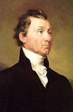 Doctrina Monroe America Para Los Americanos