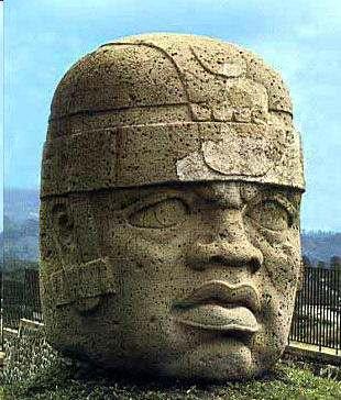 Los Olmecas Cultura Arte Primeros Pueblos de Mesoamerica Mayas