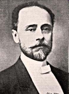 Origen Unión Civica Juventud Alem y Mitre Crisis 1890 Juarez Celman
