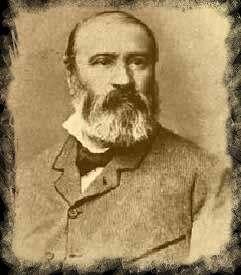 Luis Piedrabuena Explorador de la Patagonia