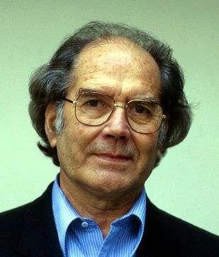 Biografia De Perez Esquivel Argentino Premio Nobel De La Paz