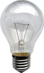 Duracion de Lampara Fluorescentes