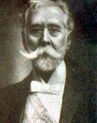 GOBIERNO DE MANUEL QUINTANA (1904-1906)