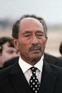 Anwar-el Sadat