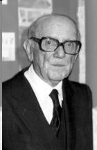 cientifico argentino sadosky