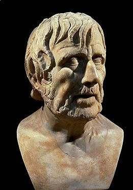 Biografia de Séneca Filosofo Romano Libros y Frases de Lucio Seneca –  BIOGRAFÍAS e HISTORIA UNIVERSAL,ARGENTINA y de la CIENCIA