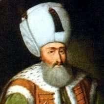 El Imperio Otomano Soliman El Magnífico