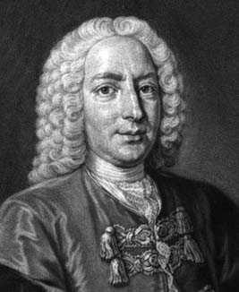 Daniel Bernoulli: un gran matemático