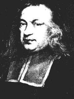 Fermat Pierre