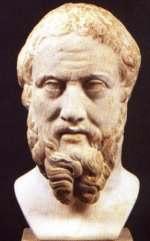 Herodoto Biografia del Primer Historiador Griego El Padre de la Historia –  BIOGRAFÍAS e HISTORIA UNIVERSAL,ARGENTINA y de la CIENCIA