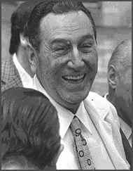Perón JUan Presidente