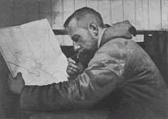 La Conquista del Polo Sur: Amundsen Primer Hombre Llegar al Polo Sur –  BIOGRAFÍAS e HISTORIA UNIVERSAL,ARGENTINA y de la CIENCIA