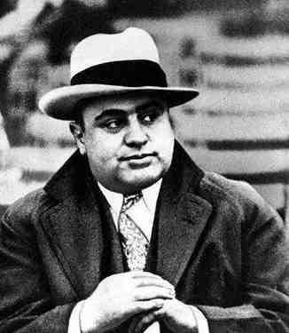 Biografia de Al Capone : La Ley Seca y la Matanza de San Valentín –  BIOGRAFÍAS e HISTORIA UNIVERSAL,ARGENTINA y de la CIENCIA