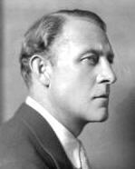 Horace Liveright