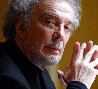 Biografia de Alfredo Alcon Actor Argentino Vida y Obra de Alcon