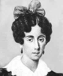 Mariquita Sanchez de Thompson-Historia de su Romance – BIOGRAFÍAS ...