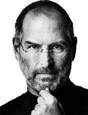 Biografia de Steve Jobs, Historia de su Vida y Logros – BIOGRAFÍAS e  HISTORIA UNIVERSAL,ARGENTINA y de la CIENCIA