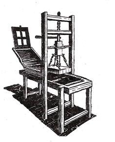 Importancia de la Imprenta en América Colonial