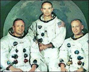 La Mision Apolo XI:Historia de la llegada del hombre a la Luna – BIOGRAFÍAS  e HISTORIA UNIVERSAL,ARGENTINA y de la CIENCIA