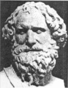 Gran Matematico Griego Arquimedes de Siracusa Obra Cientifica
