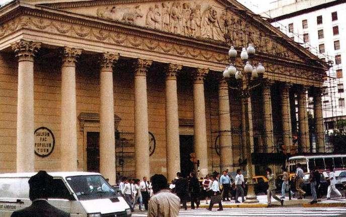 Arte Argentino en el Siglo XIX Artistas y sus Obras Carlos Morel