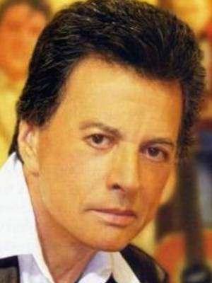 Famosos actores del cine argentino rey palito ortega for Chimentos de famosos argentinos