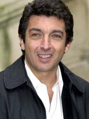 Ricardo Darin, actor argentino
