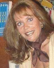 Asesinato de Nora Dalmasso