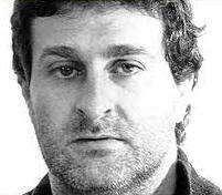 Caso Cabezas Asesinato del Fotografo Jose Luis Cabeza Crimen de Yabran