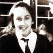 Asesinato de Maria Soledad Molares