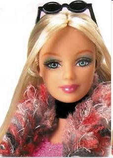 Barbie La Muñeca Mas Famosa y vendida del Mundo