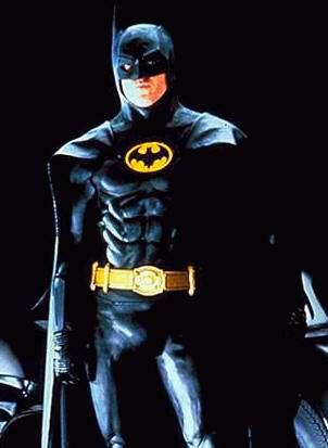 Historia de Batman Origen de la Historieta Batmna y Robin