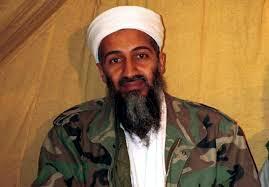 Osma Bin Laden