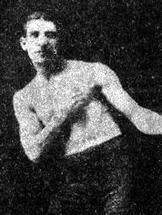 James J. Corbett,