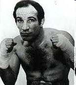 Biografia de Nicolino Locche Los Mejores Boxeadores del Mundo Intocable