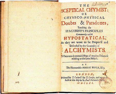 libro de Boyle