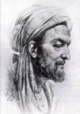 pastor arabe cafe